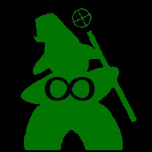 EmeraldMagus